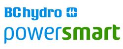 PowerSmart