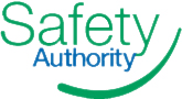 Safety Authority